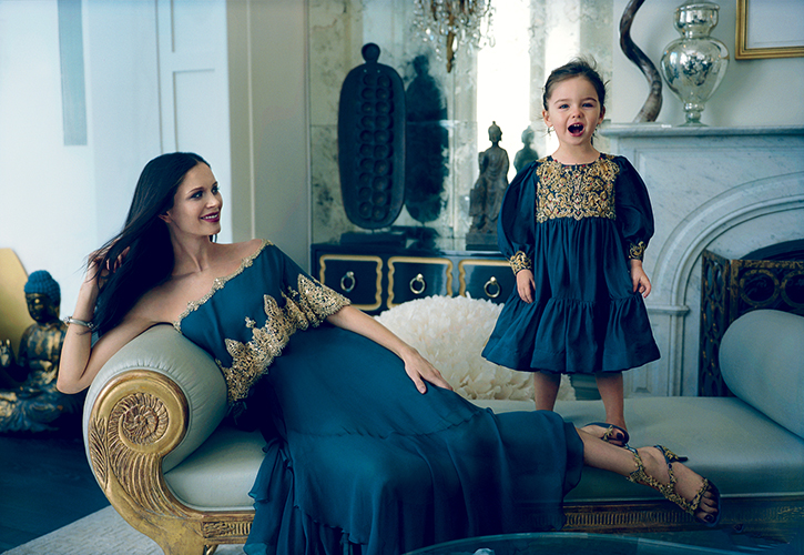 6-mothers-in-vogue-georgina-chapman_124647982960