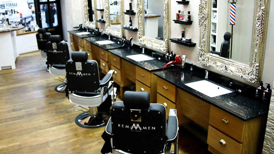 envy-barbers