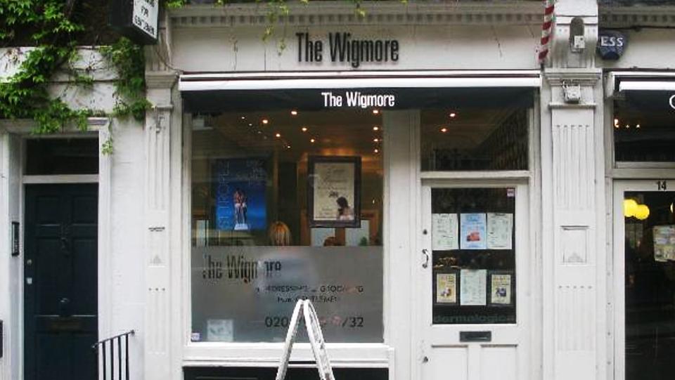 the-wigmore