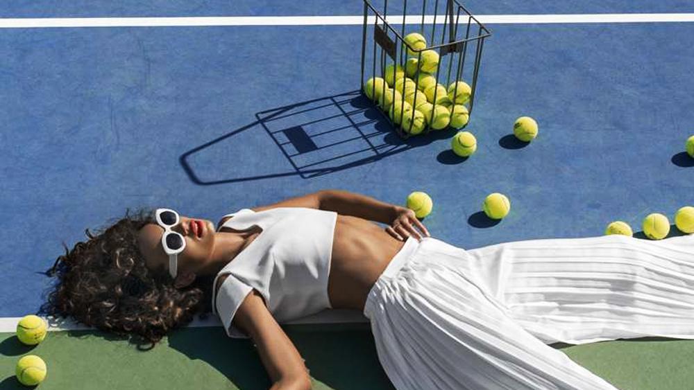 Wimbledon Prep